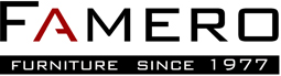 Famero Meble - Furniture since 1977